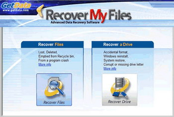 the file is not removed from the computer when it is deleted the location of the loss files is made available saving other data the location is recognized